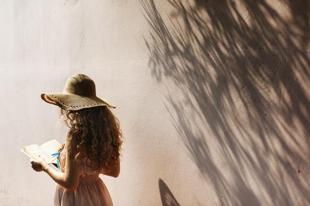 Noutăți Polirom pentru cei mici în vacanța de vară