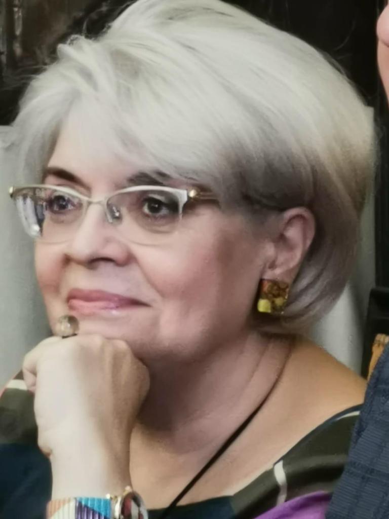 Irina Margareta Nistor, Adrian Titieni și Maria-Denise Theodoru, invitați speciali ai Les Films de Cannes à Iași
