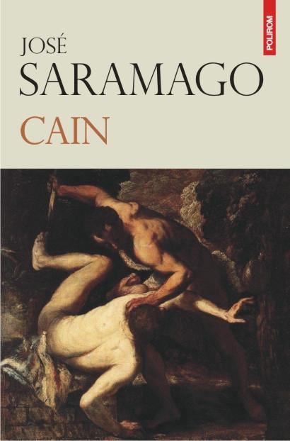 """Interviu cu traducătoarea Simina Popa: """"Saramago este unul dintre scriitorii mei preferați, care mi-a influențat păreri și principii"""""""