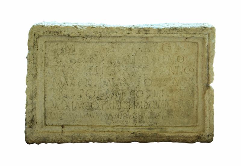 Tezaurul antic al României, în expoziția Dacia Felix, la EUROPALIA