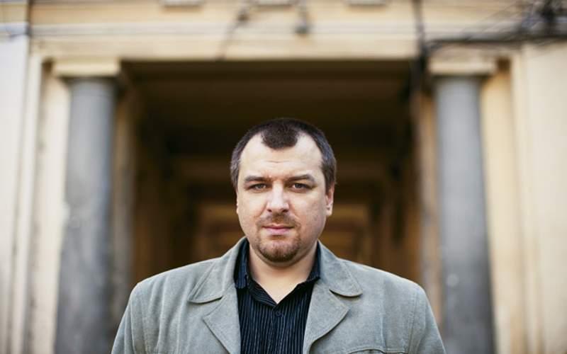Lucian Dan Teodorovici, primul scriitor român nominalizat la prestigiosul International Dublin Literary Award, pentru romanul <i>Matei Brunul</i>
