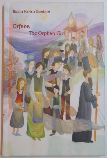 Poveștile pentru copii ale Reginei Maria și alte două recomandări