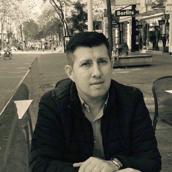 Radu Jude duce la Berlin rezistența anticomunistă și Pogromul de la Iași
