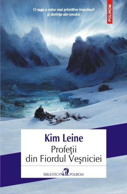 """Interviu cu scriitorul Kim Leine – """"Acesta este principalul mesaj al cărții mele – omul s-a născut liber și pretutindeni este în lanțuri"""""""