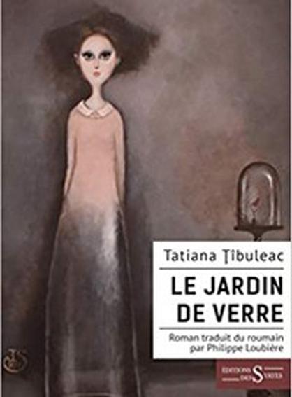 """Interviu cu scriitoarea Tatiana Țîbuleac: """"Viața privată era un bun comun din care toți furau pe ascuns"""""""