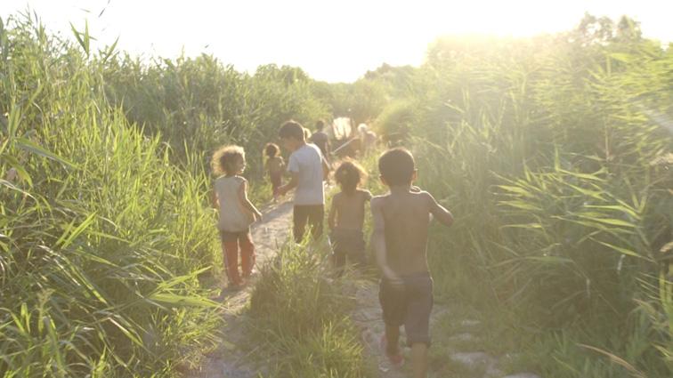 Despre jungle, paradisuri și intoleranță cu regizorul unui nou documentar romanesc valoros –  <i>Acasă</i>