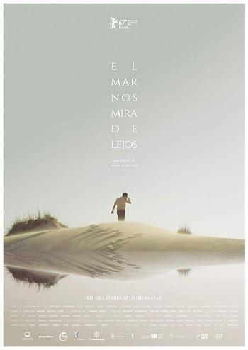Documentar cu 8 nominalizări la Premiile Goya gratuit pe Vimeo