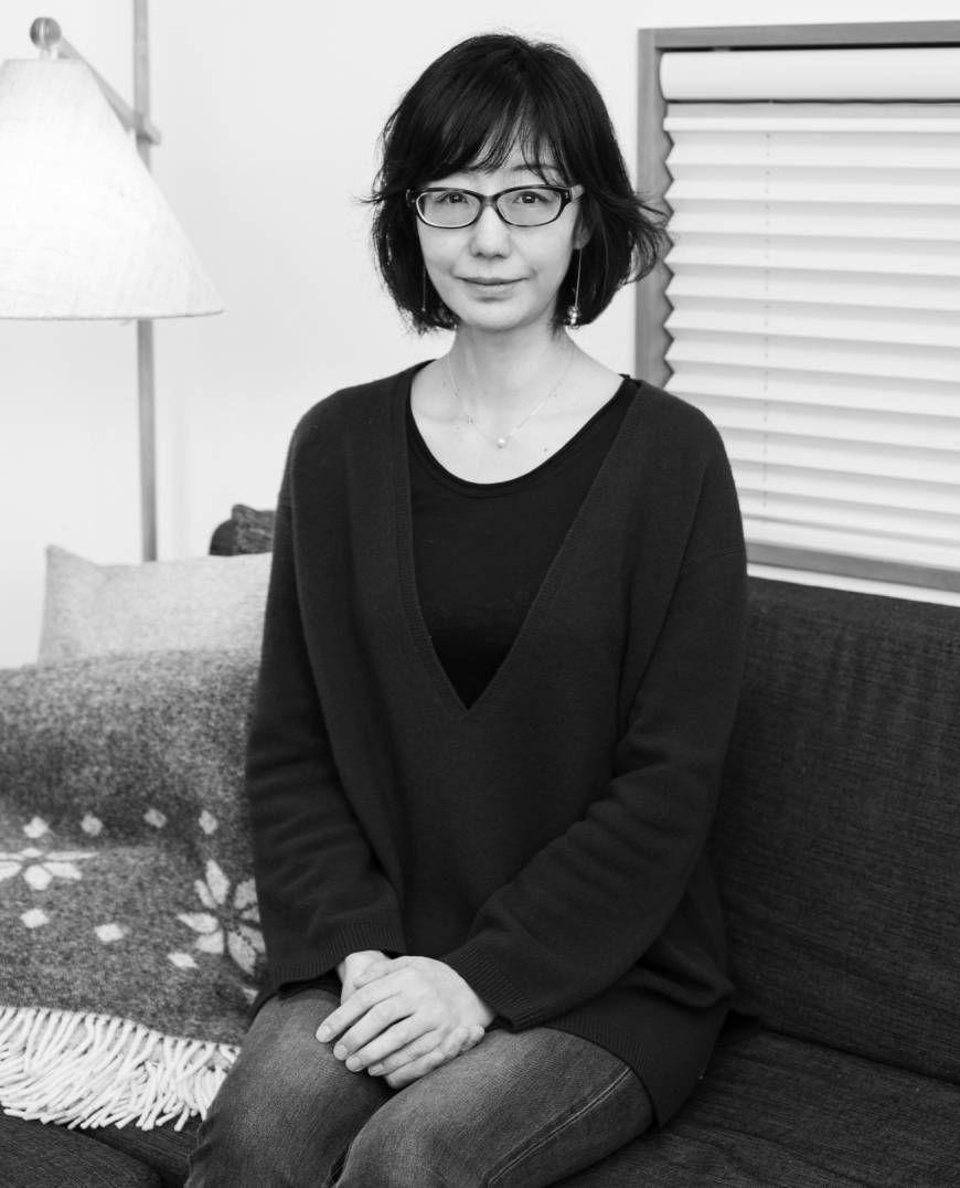 Despre dragoste și alți demoni japonezi, cu Hiromi Kawakami