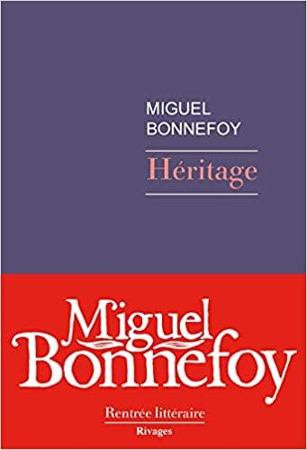 """Interviu cu scriitorul francez Miguel Bonnefoy: """"Există în ființa fiecăruia mai multe origini și, prin urmare, mai multe orizonturi """""""