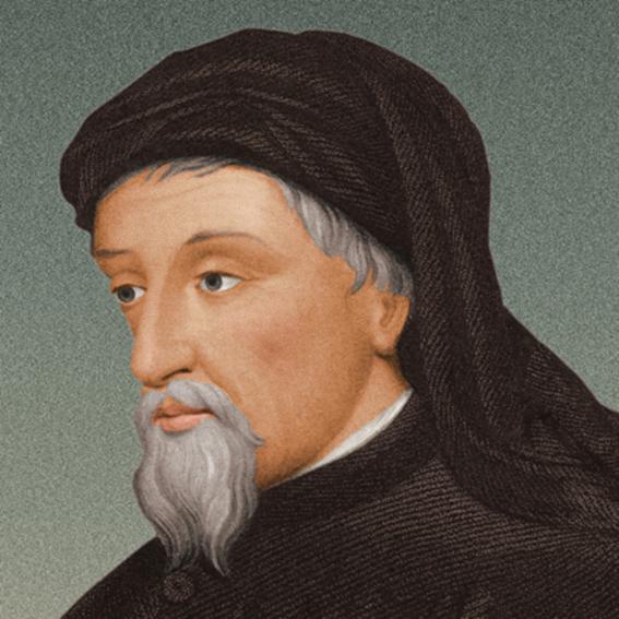 "Chaucer și pisicile aristocrate, victimele obsesiilor ""woke"""