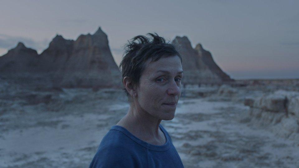 <i>colectiv</i> face istorie la Premiile Academiei Americane de Film – Două nominalizări cât două Oscaruri