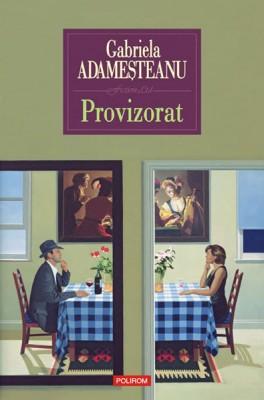 Scriitorii romani in cronicile anului 2010