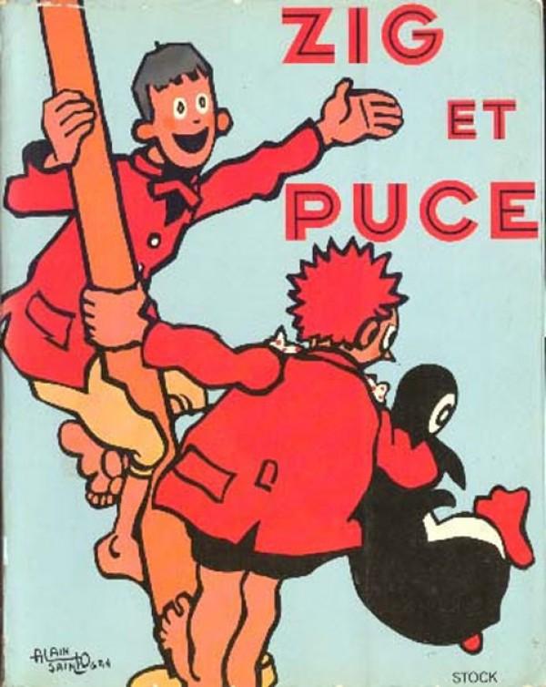 Scurta istorie a benzii desenate: Reviste ilustrate si eroi de hirtie