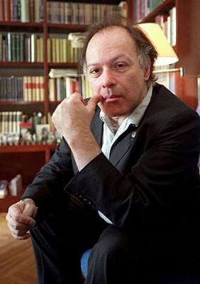 Javier Marias – <i>Chipul tau, miine. Dans si vis</i>