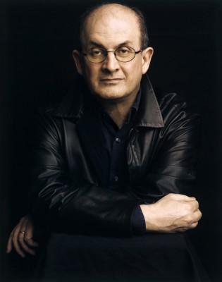 Salman Rushdie – <i>Luka si Focul Vietii</i>