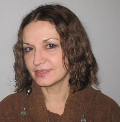 Magda Carneci – <i>FEM</i>