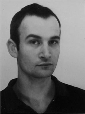 """Alexander Nanau, Premiul Emmy pentru Lumea vazuta de Ion B.</i>: """"In Germania nimeni nu are succesul pe care il au filmele romanesti la festivaluri"""""""
