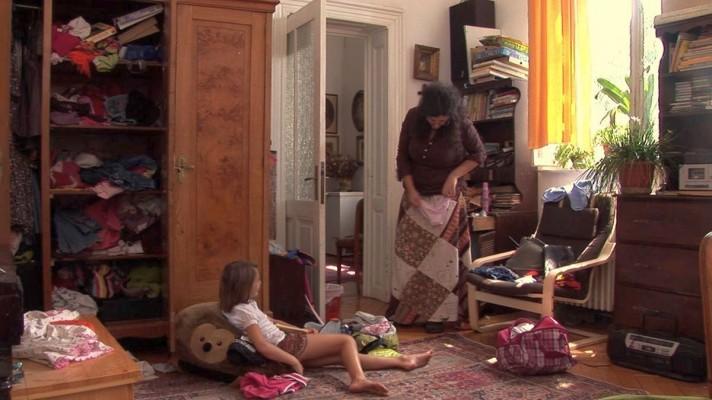 Noul Cinematograf al Regizorului Roman: filme alese de Corneliu Porumboiu