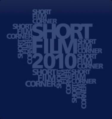 ROMANIAN SHORT WAVES la Cannes
