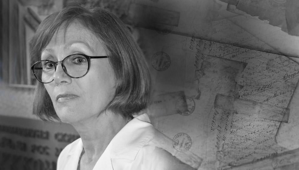 """Interviu cu scriitoarea Mihaela Perciun: """"Literatura trebuie să-ți pună întrebări, nu neapărat  să-ți sugereze răspunsul"""""""