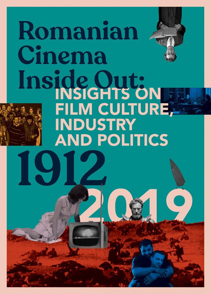 Un film românesc din 1925 deschide programul de cinema la EUROPALIA