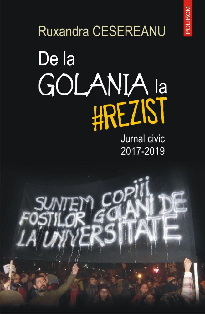 """Interviu cu scriitoarea Ruxandra Cesereanu: """"România nu e țara perfectă, dar nici țara cea mai decepționantă din lume"""""""