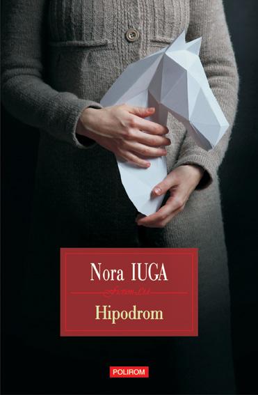 """Interviu cu scriitoarea Nora Iuga: """"Cred că viitorul se află în trecut"""""""