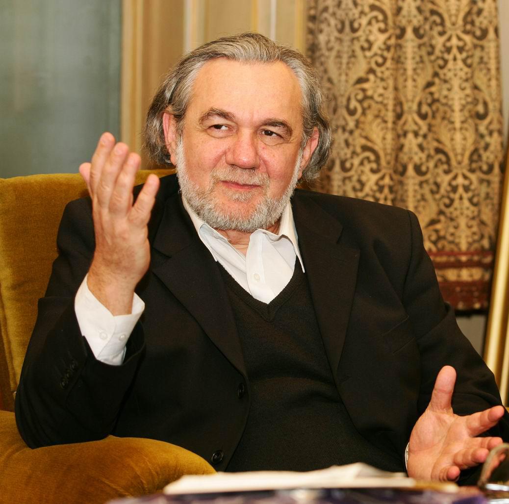 Andrei Oişteanu – <i>Moravuri şi năravuri. Eseuri de istorie a mentalităţilor</i>