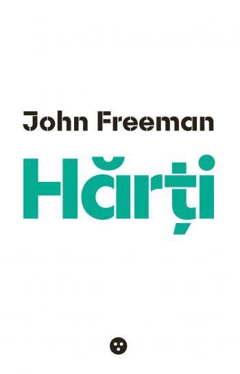 """Interviu cu scriitorul John Freeman: """"Literatura trebuie să transporte cititorul într-altă parte"""""""