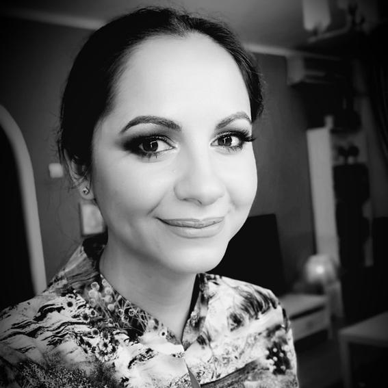 """Interviu cu Mirona Radu, inițiatoarea Festivalului Film O'Clock: """"Festivalurile de film nu ar trebui să fie experiențe exclusiviste, ci moduri în care celebrăm cinemaul"""""""