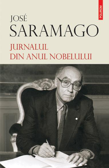 despre viziunea lui jose Saramago cum să îmbunătățim produsele de viziune