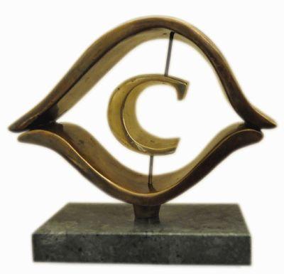 """Nominalizările Polirom la Premiile """"Observator cultural"""", ediția 2021"""