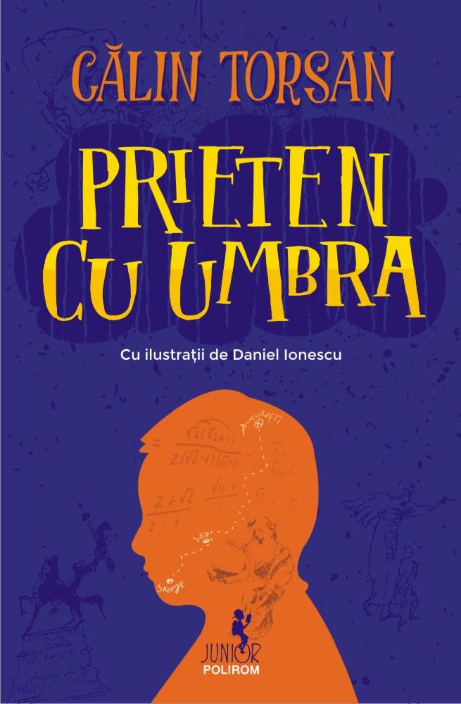 Vârstele lecturii – literatura pentru copii și scriitorii români